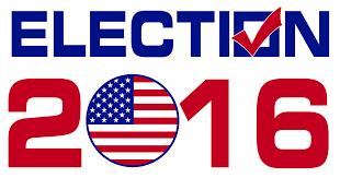 Election Sadness